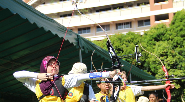 Learn-to-play-archery-slider