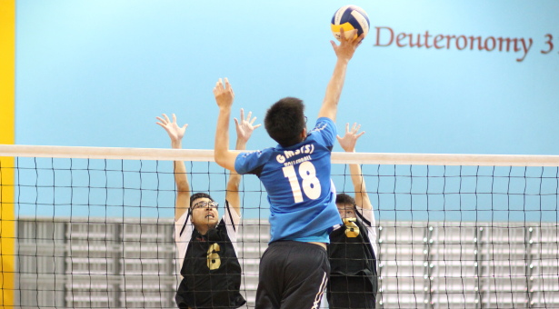 Vb-nationals-1st-round-boys13