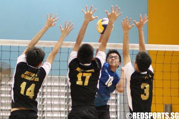 Vb-nationals-1st-round-boys2