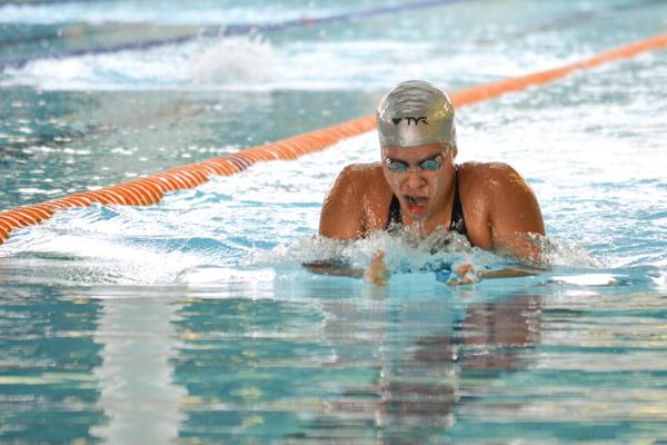 b div 200m breaststroke