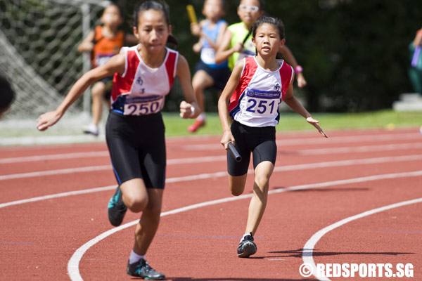 primary-school-track-and-field