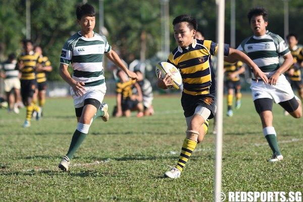 acsi vs sji c div rugby semi-finals