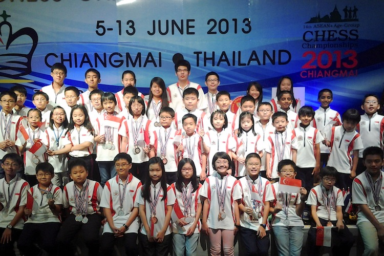 singapore-asean-age-group-chess-championships