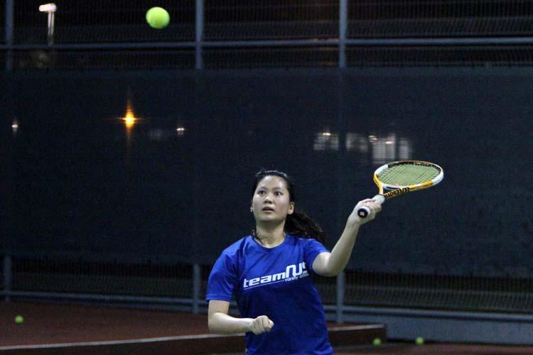 SUniG-tennis-ladies-tessa-nus-vs-smu-01