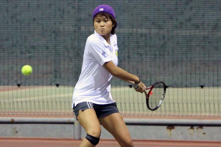 SUniG_Tennis_R32_02