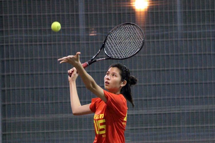 SUniG_Tennis_R32_08
