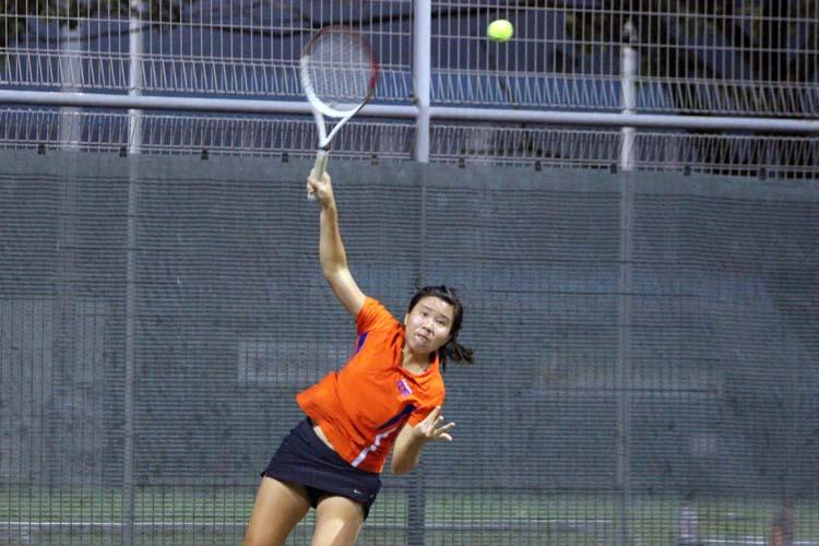 SUniG_Tennis_R32_12