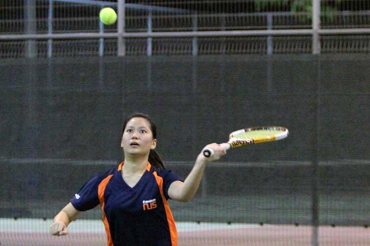 SuniG-ladies-tennis-doubles-finals-01