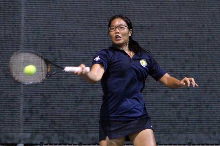 SuniG-tennis-ladies-finals-01