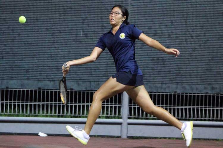 SuniG-tennis-ladies-finals-02