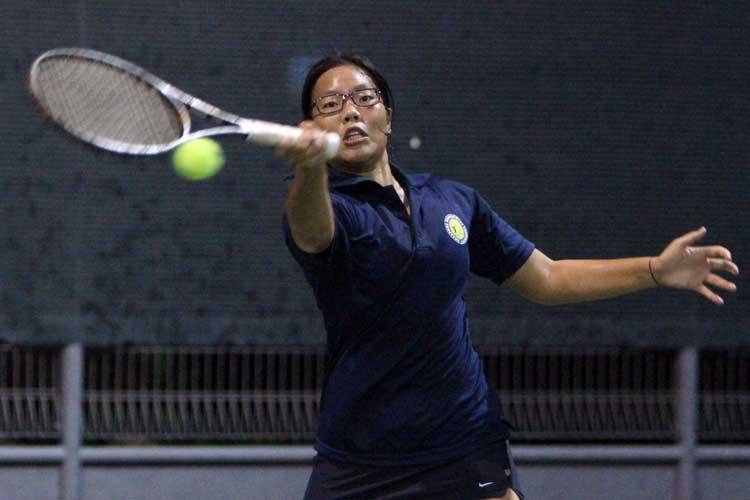 SuniG-tennis-ladies-finals-03