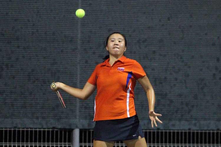 SuniG-tennis-ladies-finals-05