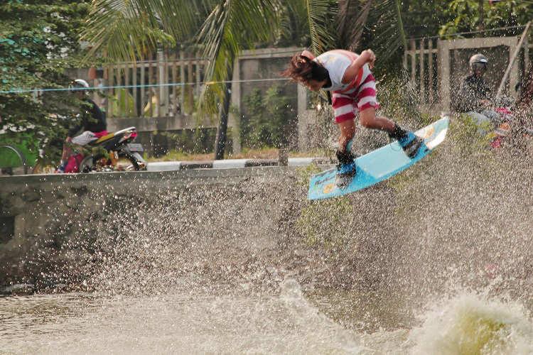 guy tanaka wakeboard