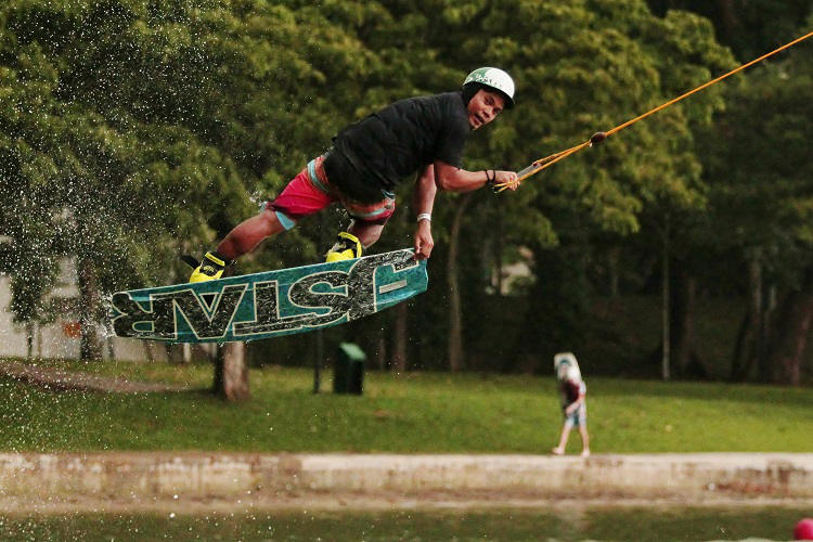 Cablewakeboard-Din-1