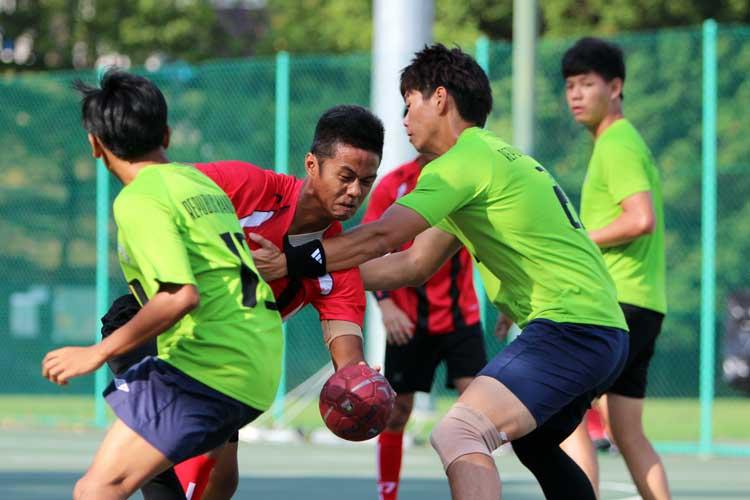 Polite-handball-boys-ite-vs-rp-07