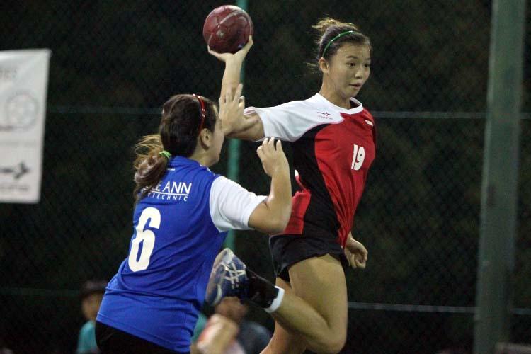 Polite-handball-girls-sp-vs-np-02