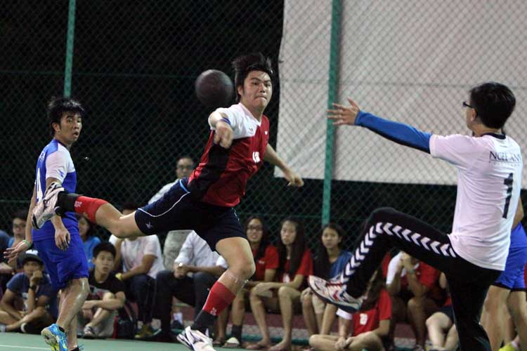Polite-handball-mens-sp-np-01