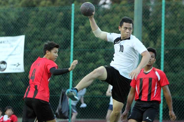 Polite-handball-np-vs-ite-04