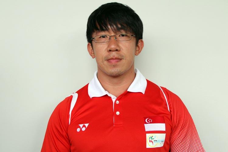 Gilbert-Wong-un-Ren-db-01