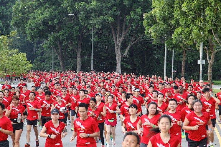 Nike We Run SG 10K – RED SPORTS b4e1b8245c14