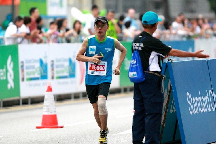 tam-chua-puh-stanchart-marathon.jpg