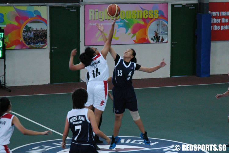 dss-vs-nass-bdiv-girl-semis-jumpball