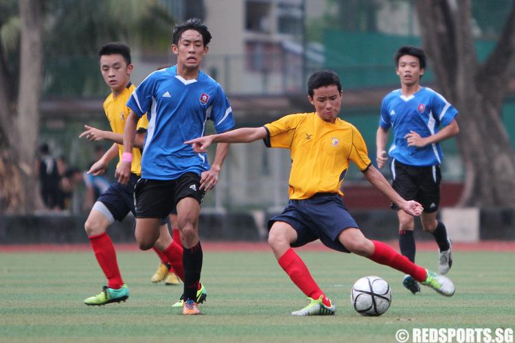 ADIV-FOOTBALL-NYJC-VS-ACSI-014