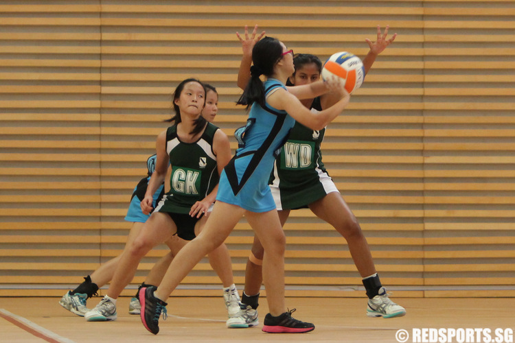 BDIV-NETBALL-SMSS-VS-AND-009