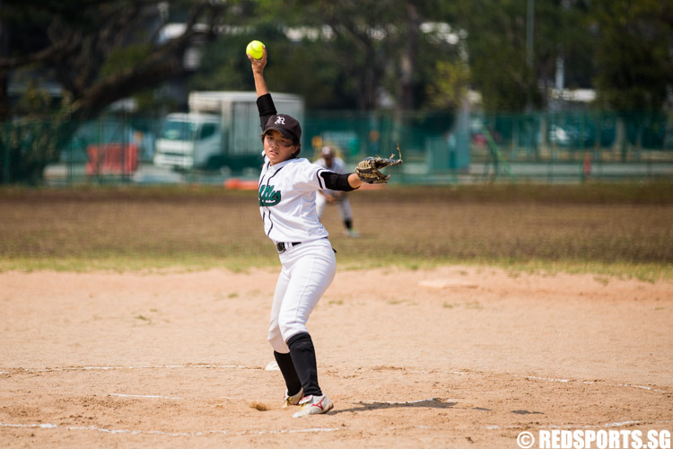 BDiv-Softball-RGS-RVHS2