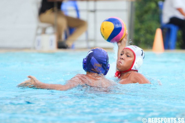 CDIV-WATERPOLO-BOYS-FINALS-1