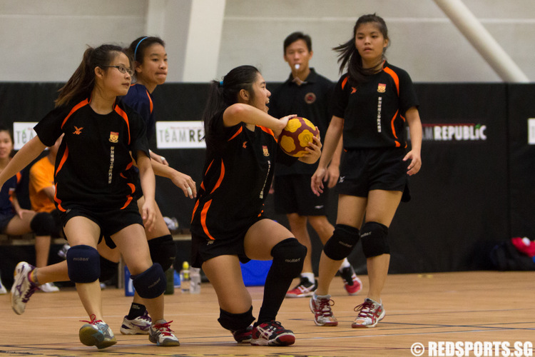 IVP-TCHOUKBALL-NUS-VS-SP-2
