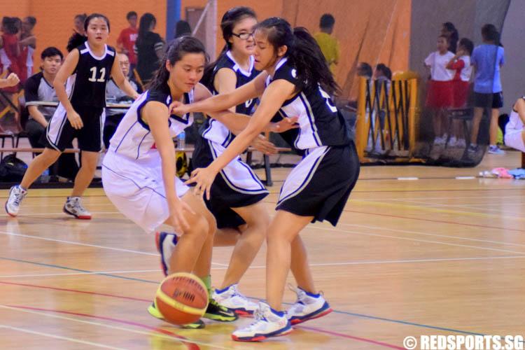 NgeeAnn_SCGS_BDiv_Girls_Nationals-4