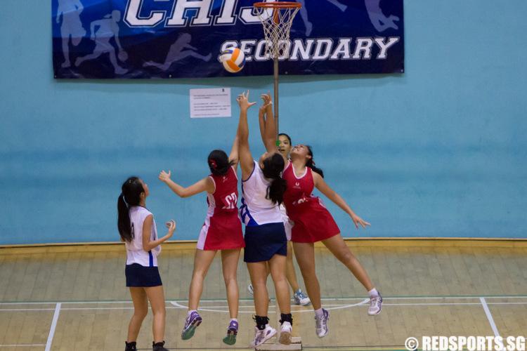 CDIV-NETBALL-FINAL-11