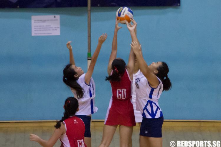 CDIV-NETBALL-FINAL-12