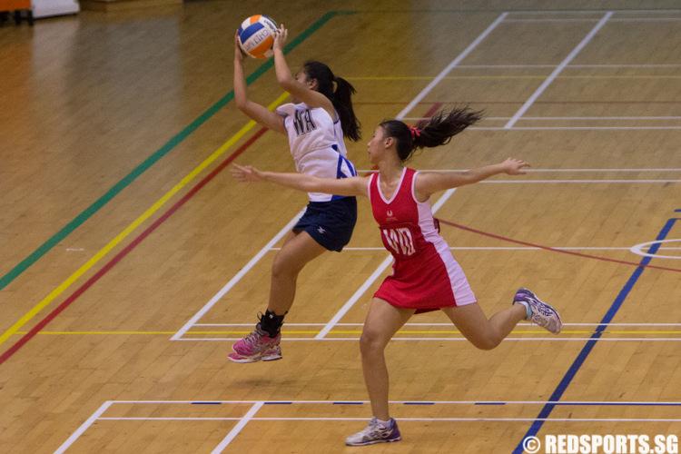 CDIV-NETBALL-FINAL-2