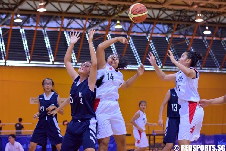 Dunman_YishunTown_BDiv_Bball_Girls_Nationals-4