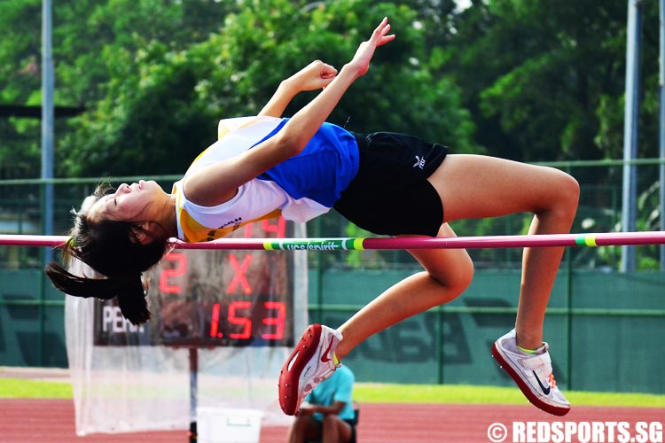 HIGHJUMP_BDIV_GIRLS_01