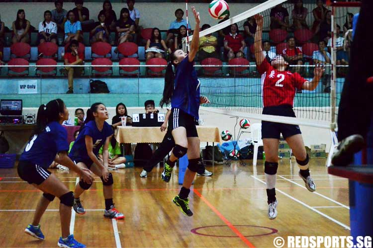 NGEE_ANN_ST_HILDAS_BDIV_GIRLS_VOLLEYBALL_FINALS_06