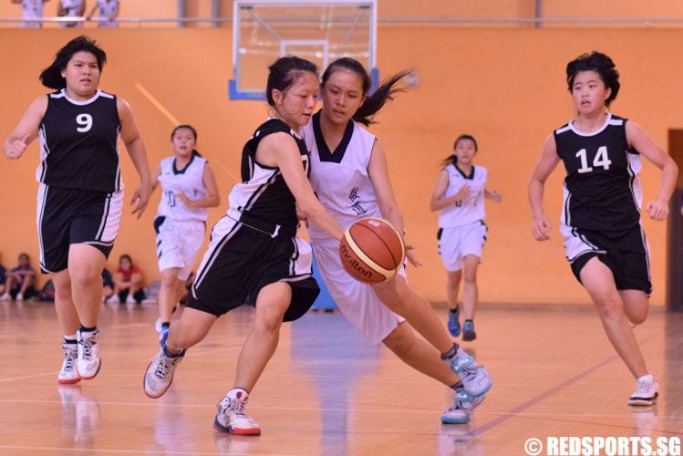 SCGS_YTSS_BDiv_Bball_Girls_Nationals-1