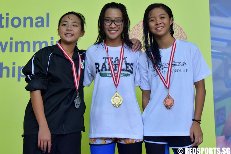 Swimming_NationalSchools_CGirls_100Back-4