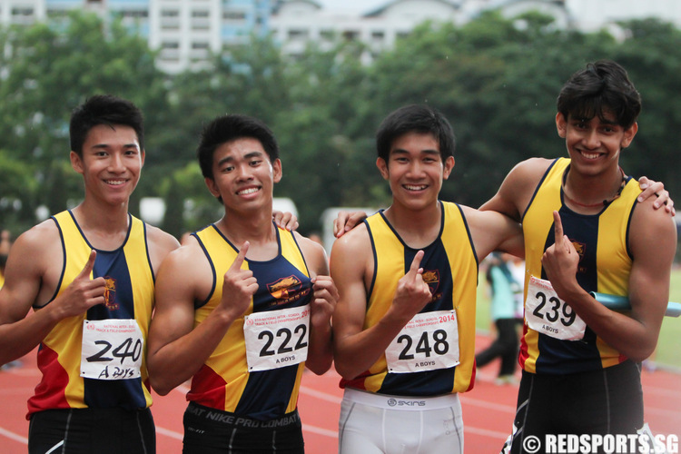 TAF-FINALS-4x100-ADIV-BOYS-3