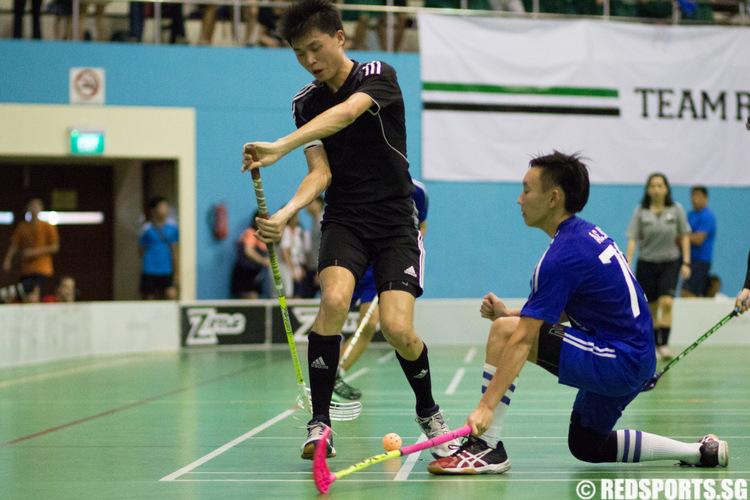 ADIV-FLOORBALL-FINAL-ACJC-VS-RI-10