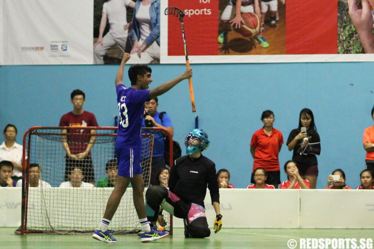 ADIV-FLOORBALL-FINAL-ACJC-VS-RI-2
