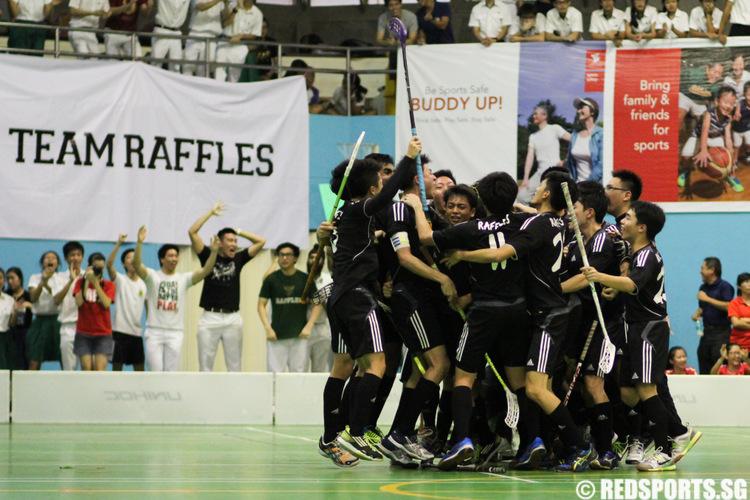 ADIV-FLOORBALL-FINAL-ACJC-VS-RI-4