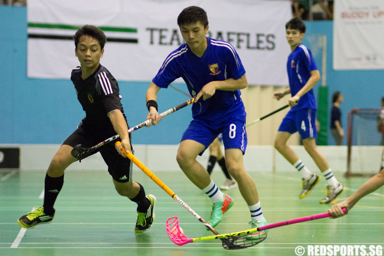 ADIV-FLOORBALL-FINAL-ACJC-VS-RI-8