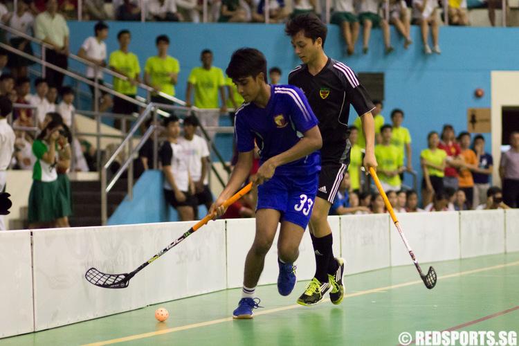 ADIV-FLOORBALL-FINAL-ACJC-VS-RI-7
