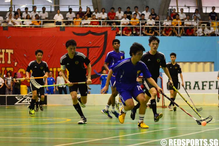 RI_AC_FLOORBALLL_FINALS_08