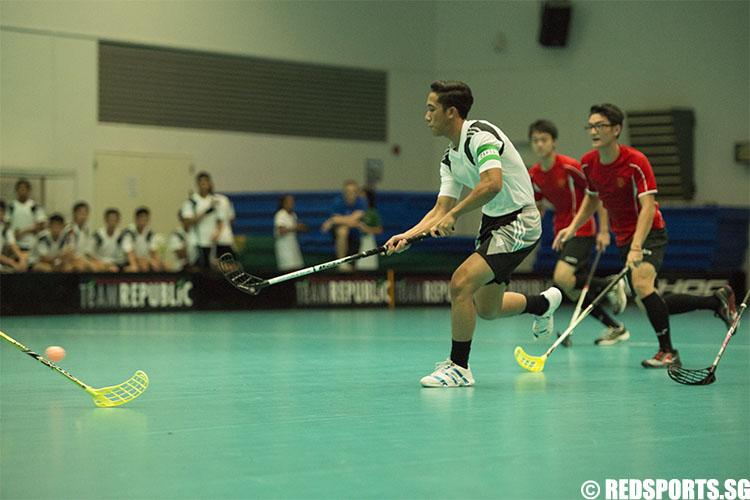 adiv-floorball-boys-mjc-v-hci--7may-03