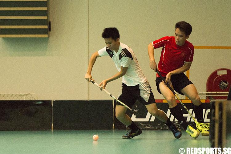 adiv-floorball-boys-mjc-v-hcjc--7may-04