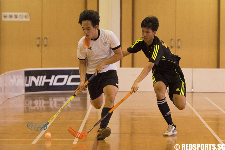 adiv-floorball-boys-vjc-v-tjc--8may-01